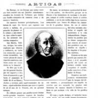 El Uruguay nº 2