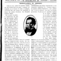 El Uruguay nº 3