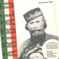 Garibaldi nº 1