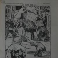 El Monigote nº 4